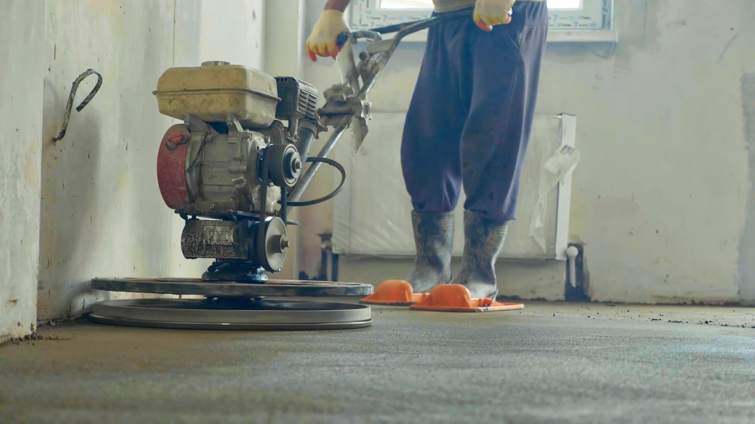 concrete-screed-London-screeders-London