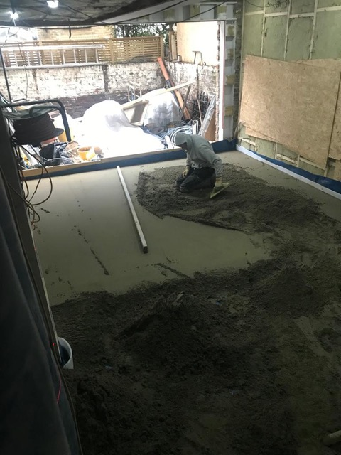 concrete-screed-London-screeding-London